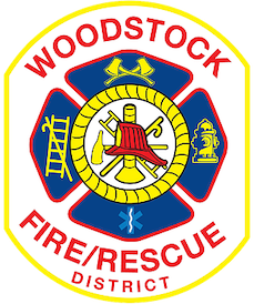 Woodstock Fire/Rescue District image