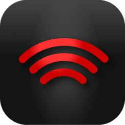 Broadcastify Logo