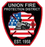 Union Fire Protection District image